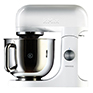 Review: Kenwood kMix KMX50 Stand Mixer